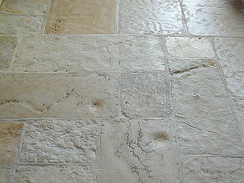 Zeit für Steine Persch Limestone & Wood – SEESTYLE MEDIA