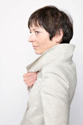 Businessporträt München, Starnberg, Fotostudio für kreative und aussagekräftige Porträtfotografie