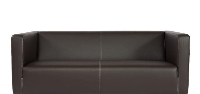 Luxusmöbel - Couch Vendermeer