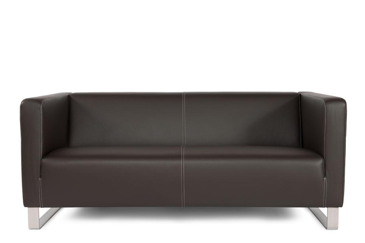 luxusm bel vendermeer und die nat rliche balance aus luxus anspruch und verantwortung. Black Bedroom Furniture Sets. Home Design Ideas