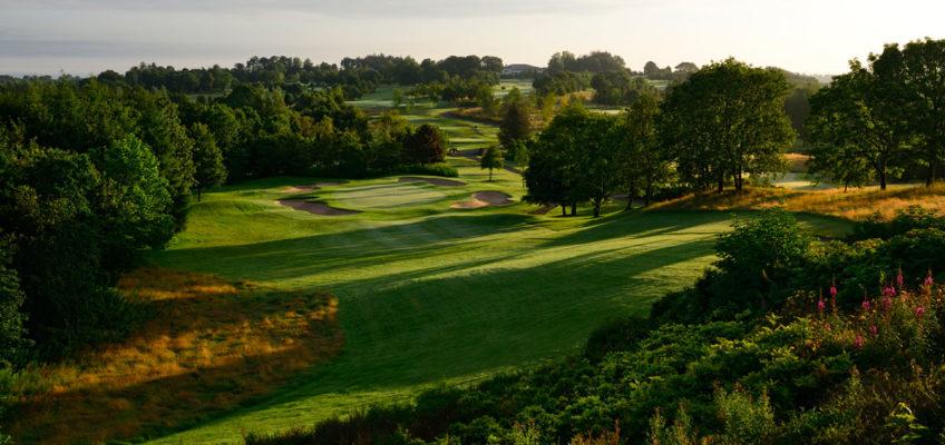 Luxus Reise Irland Golf-slieve-russell-hotel 7th-wide