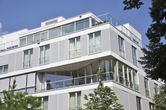 Immobilienmarktbericht München