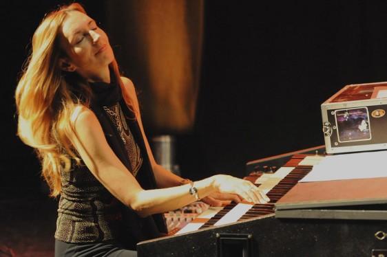 """Dr. Manfred Frei von Loft music initiiert die """"All that Jazz @ Starnberg"""" Serie"""