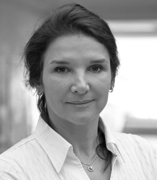 Dr. Karin Semprini Starnberg - Luxusproblem Schönheit. Das Gesicht und Ohrläppchen