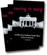 Druckerzeugnisse-Starnberg
