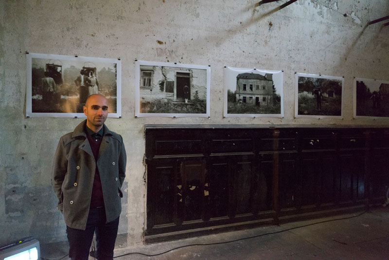 Fotograf-Lukas-Houdek-Pilsen