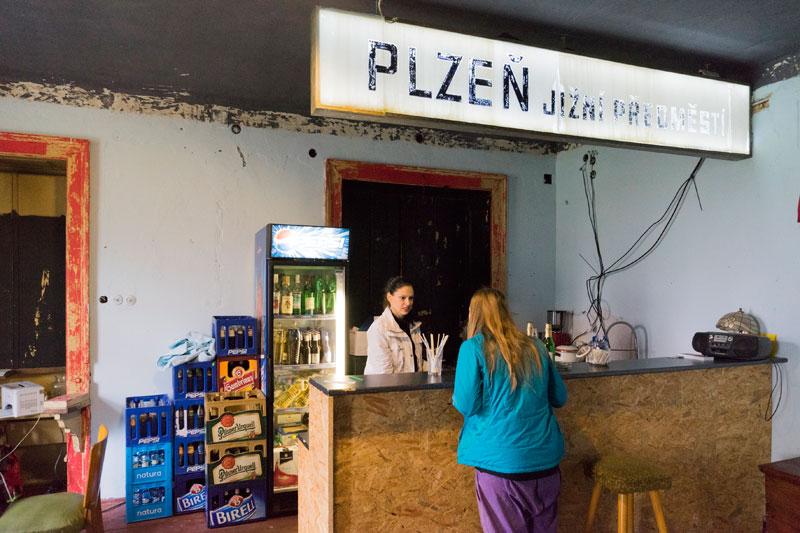 Kneipe-Kulturzentrum-Johan-Pilsen