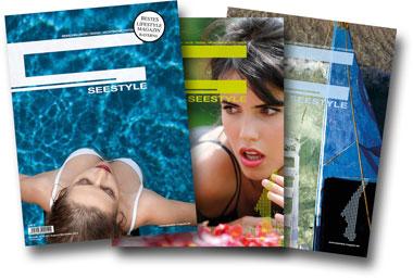 Lifestyle-Magazin-Muenchen