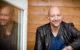 Psychologe Dr. Alexander Noll Autor der Psychologiekolumne im Seestyle Magazin
