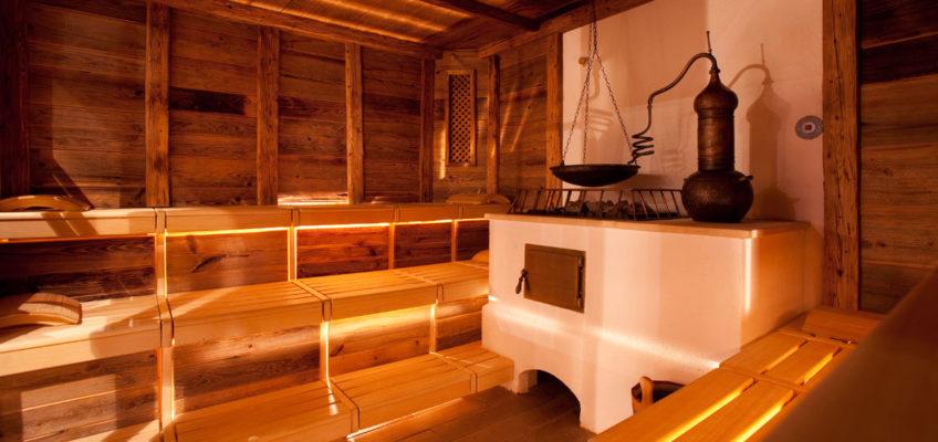 HOTEL POST****Superior, POSTSCHLÖSSL & GARTENHAUS - Lermoos | Tirol