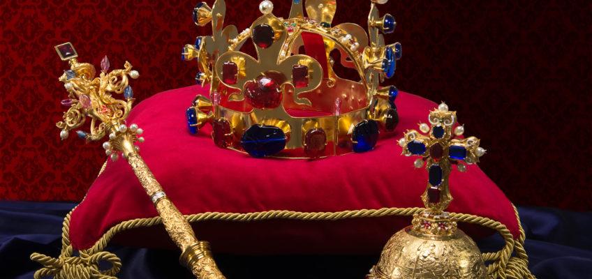 Karslbad feiert 700 Jahre