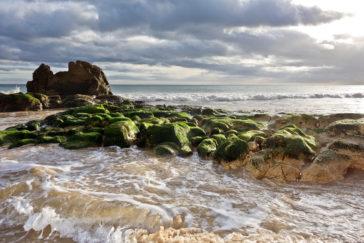 Luxusurlaub an der Algarve – Portugals Süden und Lissabon entdecken