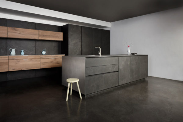 k chen und inneneinrichtung in m nchen werkraum neuried seestyle media. Black Bedroom Furniture Sets. Home Design Ideas