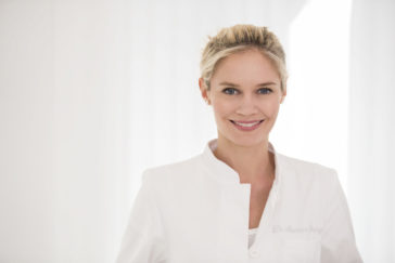 Die neue Privatpraxis für Dermatologie in Starnberg