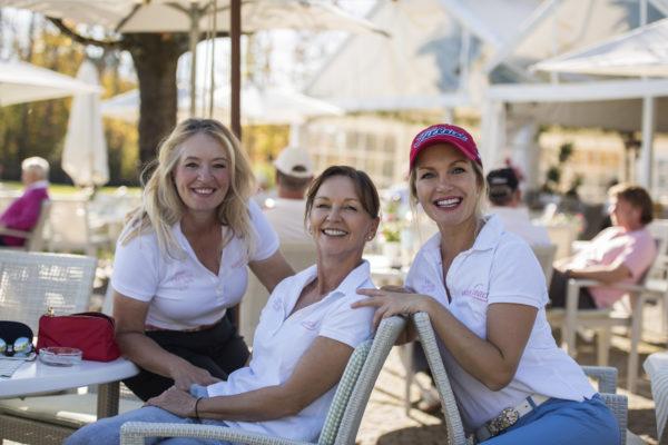 Fea Fashionloft Ladies Cup Mai 2017im Golfclub Beuerberg